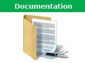 enviro-septic-documentation